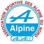 Association alpine du nord