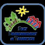 Logo-Sucy-environnement-et-transition-v11