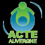 Logo-acte-auvergne