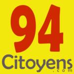 logo 94-citoyens