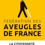logo-Vertical_Aveugles_de_France-BASELINE