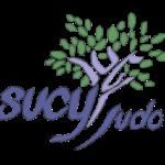 logo sucy-judo
